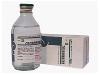乙酰谷酰胺葡萄糖注射液(梦清)