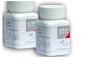 氯氧喹胶囊(安体舒)