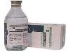 乙酰谷酰胺葡萄糖注射液(一培)