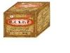 橡皮生肌膏(京万红)