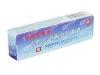 盐酸左氧氟沙星乳膏(联邦左福康)