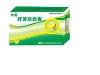 肝苏软胶囊(大唐)