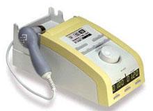 超声治疗仪