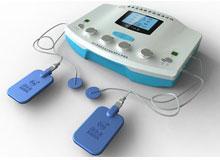 低频头部治疗仪