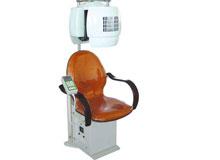 QK-全科椅式治疗仪