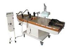 QK-全科颈椎治疗仪