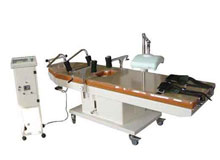 QK-全科腰椎治疗仪