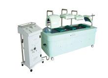 QK-全科床式治疗仪