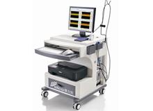 超声经颅多普勒血流分析仪